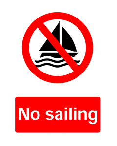 No Ladders