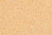 Glitter Gold Vinyl